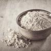 Akuamma Seed Powder